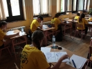 Competition in Mathematics_1