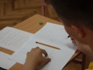Competition in Mathematics_6